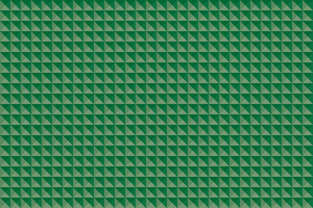 Background material wallpaper (Wall of square tiles)