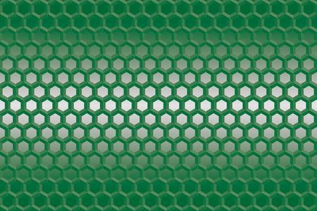 tel kafes: Arka plan duvar kağıdı malzemesi (Altıgen tel örgü)