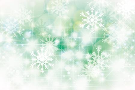 배경 자료 벽지, 눈, 크리스탈, 겨울, 눈송이, 동결, 얼음, 눈, 한겨울, 감기, 스톡 콘텐츠 - 34131182