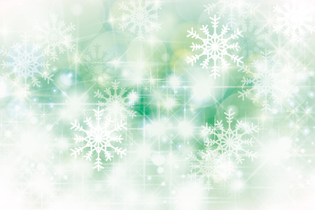 Background material wallpaper, snow, crystal, winter, snowflake, freeze, ice, snow, midwinter, cold,