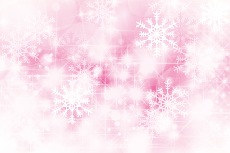 Background material wallpaper, snow, crystal, winter, snowflake, freeze, ice, snow, midwinter, cold, photo