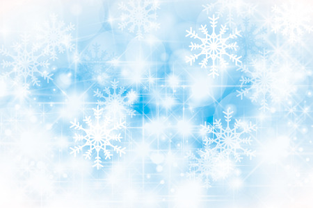 freeze: Background material wallpaper, snow, crystal, winter, snowflake, freeze, ice, snow, midwinter, cold,