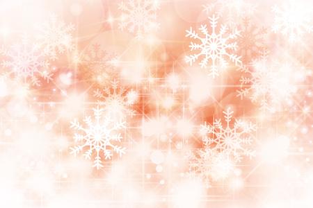 Hintergrundmaterial Tapete, Schnee, Kristalle, Winter, Schneeflocke, Einfrieren, Eis, Schnee, mitten im Winter, Kälte,