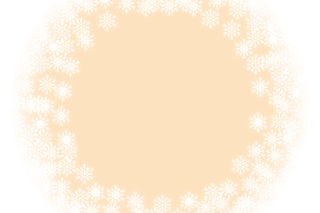 midwinter: Background material wallpaper, snow, crystal, snow, winter, snow, winter, winter, copy space, text space, snow crystal, ice, snow, ice