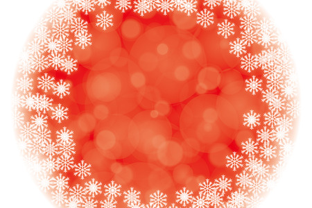 Background material wallpaper, snow, crystal, snow, winter, snow, winter, winter, copy space, text space, snow crystal, ice, snow, ice