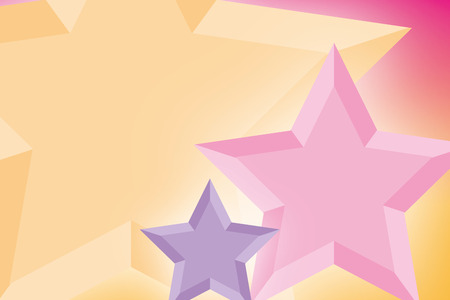 thumbnail: Background material wallpaper, star, starry sky, stardust, star-shaped, avatars, icons, thumbnail, profile, galaxy