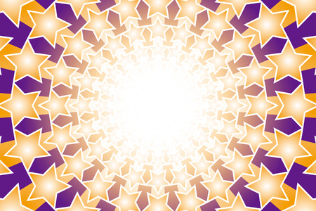 thumbnail: Background material wallpaper, radial star, star, pattern of star, stardust, star-shaped, star people, sign, symbol, avatars, icons, thumbnail, profile