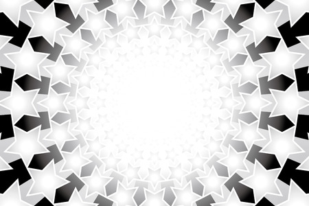 screen savers: Background material wallpaper, radial star, star, pattern of star, stardust, star-shaped, star people, sign, symbol, avatars, icons, thumbnail, profile