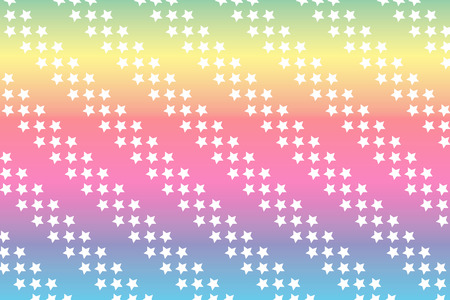 rainbow stripe: Background material wallpaper, stripes, stripes people, stripe, stars, stardust, star, rainbow colors, rainbow, seven colos, colorful, wrapping, wrapping paper,