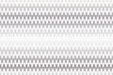 Background material wallpaper, entrance ceremony, graduation ceremony, celebration, Yagasuri, Yamochi-gara, long-sleeved kimono, Japanese style, tradition, Japan, Japanese paper, origami, Tokyo, Celebration, Japanese style, Kyoto, Oriental, Chiyogami