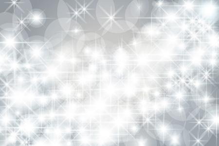 Background, wallpaper, material, star, stardust, galaxy, the Milky Way, glitter, space, nebula, galaxy, night sky, starry sky, light, colorful, Illuminated, Illuminations photo