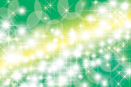 screen savers: Background, wallpaper, material, star, stardust, galaxy, the Milky Way, glitter, space, nebula, galaxy, night sky, starry sky, light, colorful, Illuminated, Illuminations