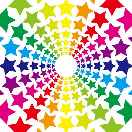 material: Background, material, wallpaper, rainbow, Illustration