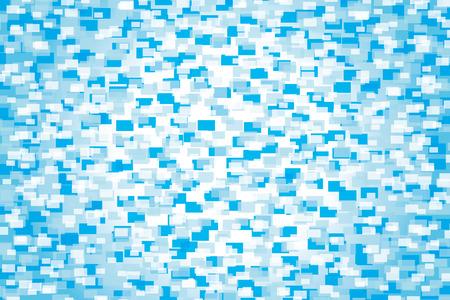 Achtergrond, materiaal, behang, CG, computer graphics, vier-dimensionale, andere dimensie, virtuele ruimte, cyberspace, virtuele wereld, toekomst Stockfoto - 35652122