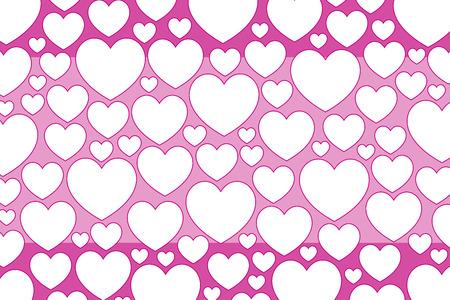 material: Background, material, wallpaper, Valentine \ Illustration