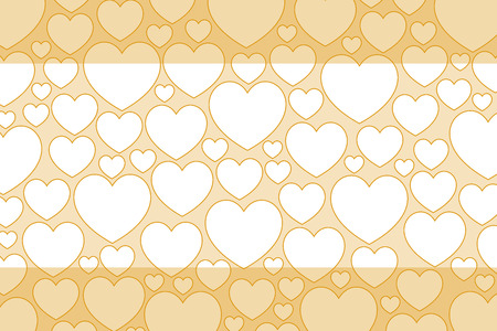 material: Background, material, wallpaper, Valentine \\