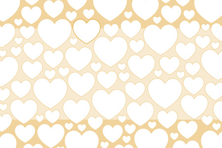 material: Background, material, wallpaper, Valentine