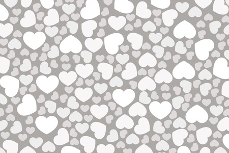 standby: Background material wallpaper, Valentine \