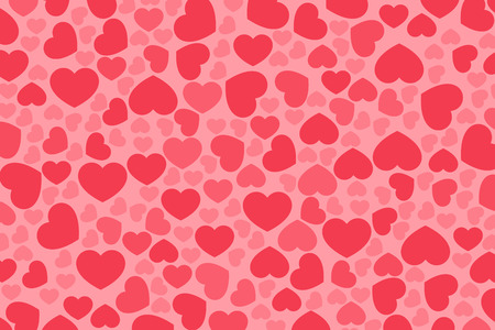 material: Background material wallpaper, Valentine \