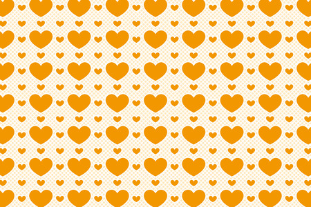 standby: Background material wallpaper, Valentine  's Day, White Day, Heart, love, love, decoration, wrapping, wrapping paper, gift