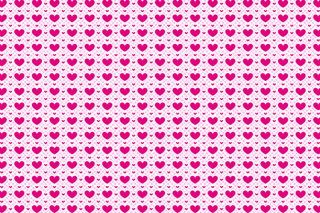 screen savers: Background material wallpaper, Valentine  's Day, White Day, Heart, love, love, decoration, wrapping, wrapping paper, gift