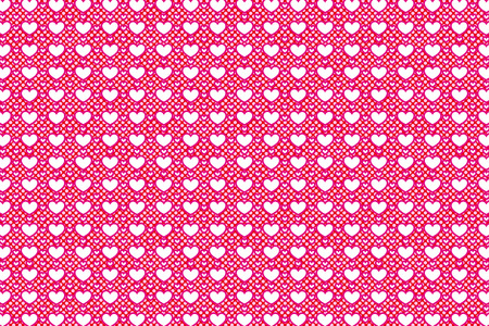 sns: Background material wallpaper, Valentine  's Day, White Day, Heart, love, love, decoration, wrapping, wrapping paper, gift