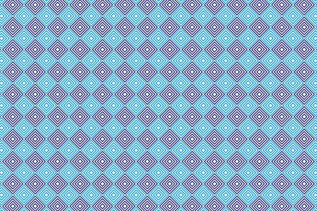 Background material wallpaper, tile, square, diamond, pattern, tile pattern, tiled, plate, pattern, geometric pattern, wrapping sheet
