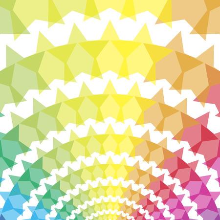 material: Background material wallpaper