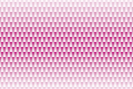 sns: Background material wallpaper, background, pattern, patterns, stripes people, stripe, tile, block, stone, rectangle, square, long square, line