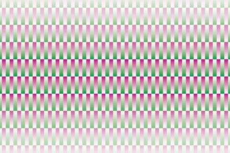 screen savers: Background material wallpaper, pattern, patterns, stripes, stripes people, stripe, tile, block, stone, rectangle, long square, line Illustration