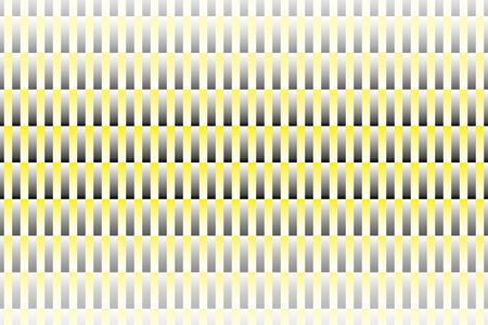 rectangle patterns: Background material wallpaper, pattern, patterns, stripes, stripes people, stripe, tile, block, stone, rectangle, long square, line Illustration