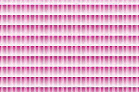 sns: Background material wallpaper, pattern, patterns, stripes, stripes people, stripe, tile, block, stone, rectangle, long square, line Illustration