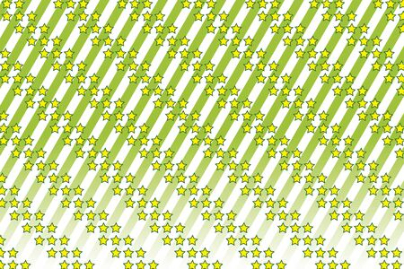 stardust: Wallpaper background material stripes stripes stripes stripes star pattern pattern of stars Stardust stars Star Stardust wrapping paper wrapping decoration