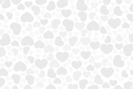 Background material wallpaper, heart mark, Heart pattern, love, Valentine s Day, White Day, love, decoration, Couples wrapping paper, wrapping,