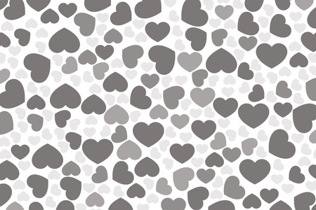 valentine s day: Background material wallpaper, heart mark, Heart pattern, love, Valentine s Day, White Day, love, decoration, Couples wrapping paper, wrapping,