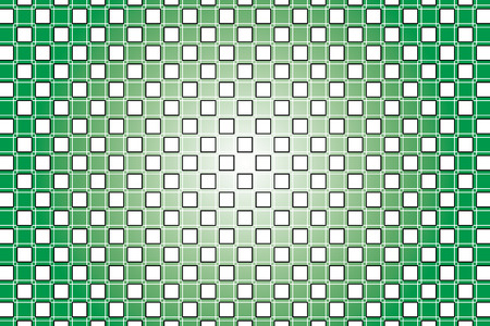 Background material, material, wallpaper, background, rectangle, square, diamond, structure, check, plaid, grid, grid pattern, cross, tile, block, stone, pastel, net, net, tracery, stitches, mesh, wire net, wire mesh, metal net, mesh