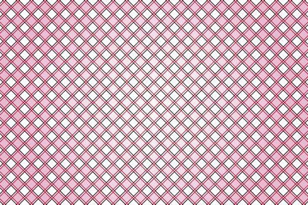 metal net: Material de fondo, fondo, tela, papel pintado, cuadrado, rect�ngulo, diamante, estructura, control, tela escocesa, compruebe el modelo, rejilla, modelo de rejilla, cruz, baldosas, bloques, piedra, tracer�a, puntadas, red, red de alambre, malla de alambre, metal red, malla,