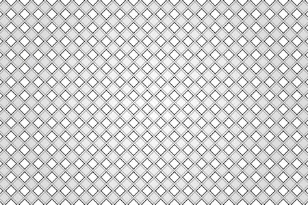 metal net: Background material, background, material, wallpaper, square, rectangle, diamond , structure, check, plaid, check pattern, grid, grid pattern, cross, tile, block, stone, tracery, stitches, net, wire net, wire mesh, metal net, mesh,