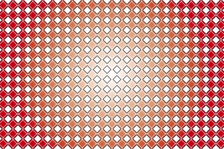 Background material, background, material, wallpaper, square, rectangle, diamond , structure, check, plaid, check pattern, grid, grid pattern, cross, tile, block, stone, tracery, stitches, net, wire net, wire mesh, metal net, mesh,