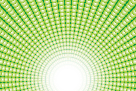 배경 벽지 재료, 배경, 패턴, 패턴, Illuminations, 조명, 네온 사인, 조명, 엔터테인먼트, 휠, 방사형, 폴카 도트 스톡 콘텐츠 - 37091896