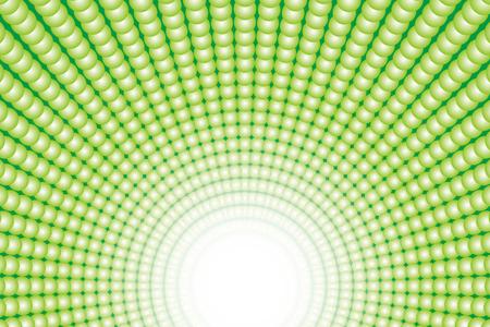 neon wallpaper: Background wallpaper material, background, pattern, patterns, Illuminations, Illuminated, neon sign, light, entertainment, wheel, radial, polka dots