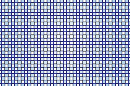 Background material wallpaper, pattern, square pattern, rectangle, square, mesh, tracery, stitch like, net, wire net, wire mesh