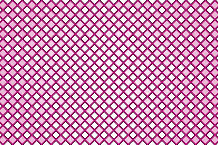 tel kafes: Arka plan malzeme duvar kağıdı, desen, kare desen, dikdörtgen, kare, örgü, oyma, net, tel net, tel örgü gibi dikiş