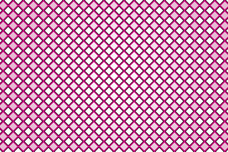 sns: Background material wallpaper, pattern, square pattern, rectangle, square, mesh, tracery, stitch like, net, wire net, wire mesh