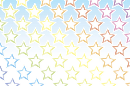 galaxies: Background material wallpaper, rainbow, rainbow colors, seven colors, colorful, star, stars, star pattern, stardust, galaxies, nebulae, Milky Way, pattern