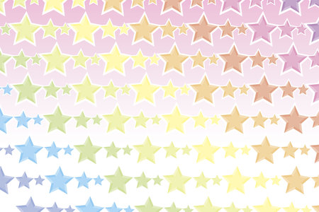 nebulae: Background material wallpaper, rainbow, rainbow colors, seven colors, colorful, star, stars, star pattern, stardust, galaxies, nebulae, Milky Way, pattern
