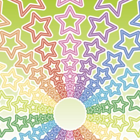 giveaway: Background material wallpaper, rainbow, rainbow, rainbow, rainbow, colorful, shooting star, star, star, stardust, fireworks, fireworks, fireworks, festival, celebration, party