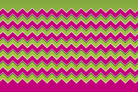 jagged: Background wallpaper material, vector, pattern, patterns, jagged, wave, jaggies, wavy, sea, cute,