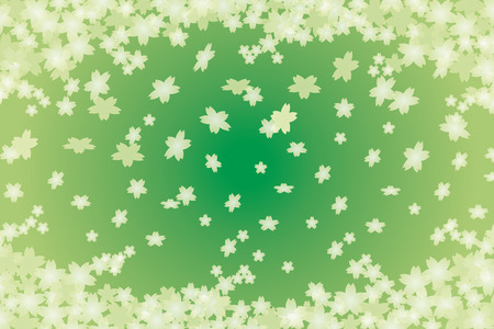 petal: Background material wallpaper, cherry, cherry blossom, spring, petal, cherry color, graduation, graduation ceremony, entrance, entrance ceremony, Japanese style, tradition, Japanese paper,