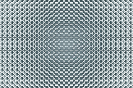honeycomb like: Background material wallpaper, hexagon, regular hexagon, honeycomb, honeycomb structurel, three-dimensional structure, 3D, three-dimensional Illustration